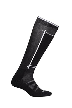 Lebent_Definitive Sock_B.jpg