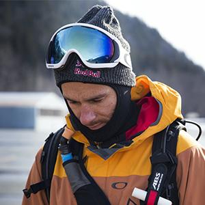 Jake Koia (NZ)
