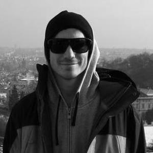 Kieran McLaughlin (AUS)