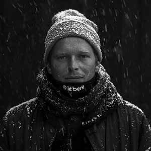 Harry Pettit (NZ)