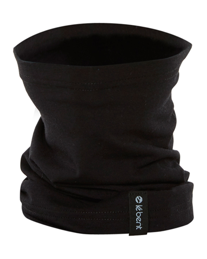 Le Neck Gaiter 200 Lightweight $34.99