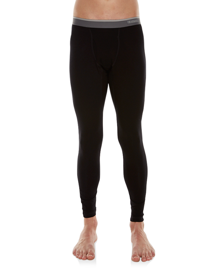 Mens Le Base 200 Lightweight Baselayer Bottom $99.99