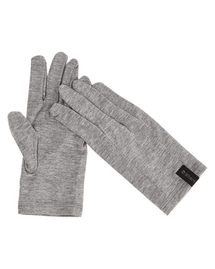 Le Glove Liner 200 Lightweight $34.99