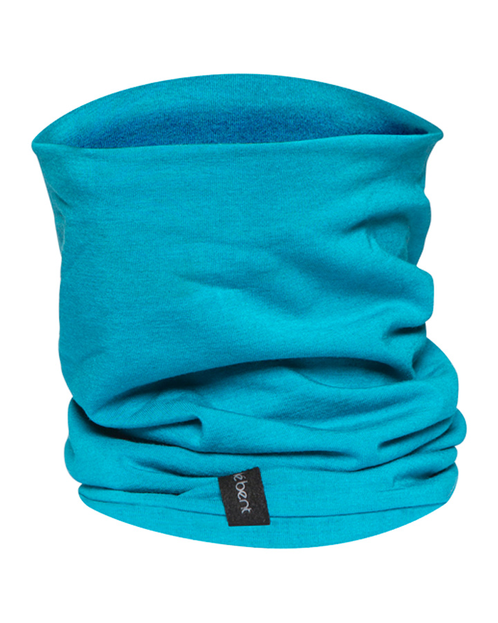 Le Neck Gaiter 260 Midweight $39.99