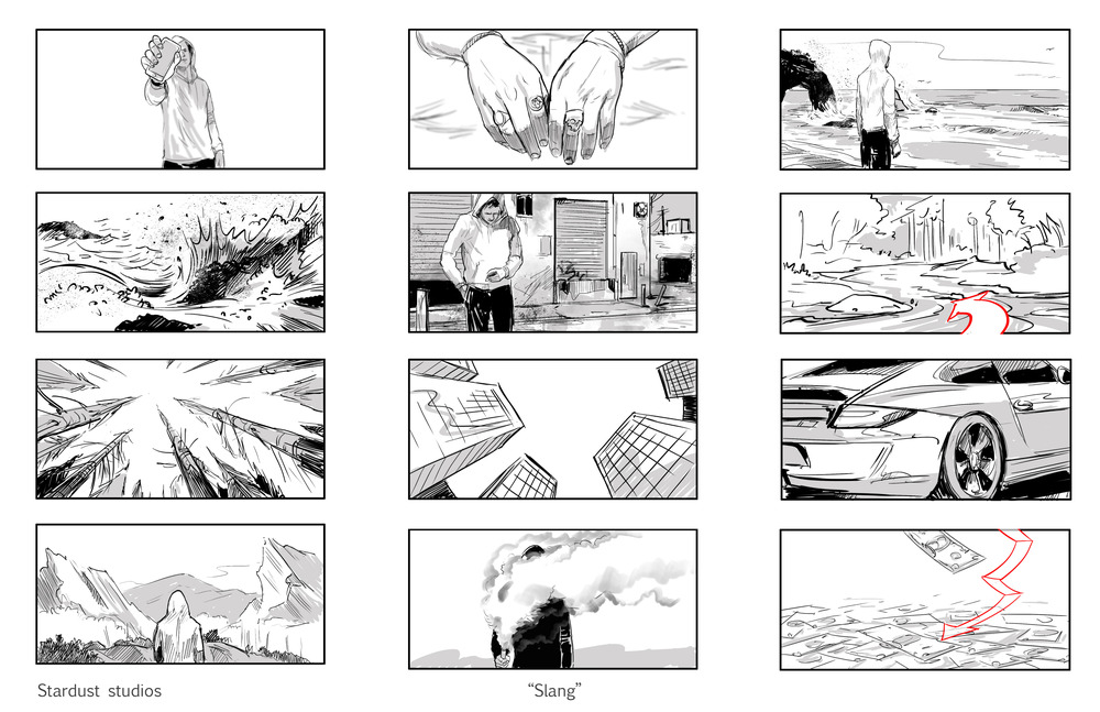 Boards_pages3.jpg