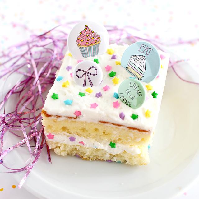 EAT CAKE.jpg