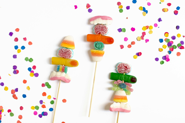 candy kabobs 2.png