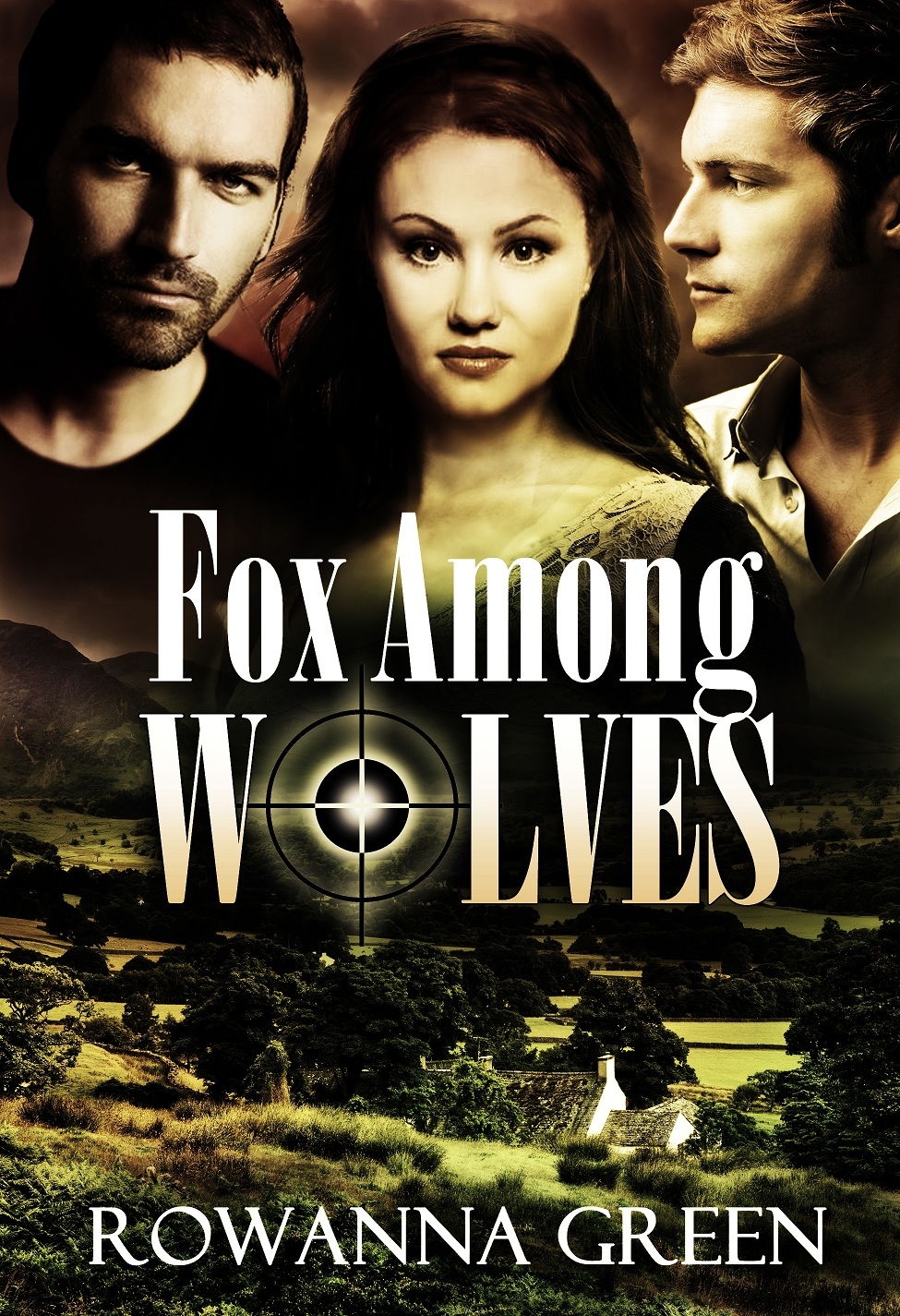foxamongwolves-061414 50pc.jpg