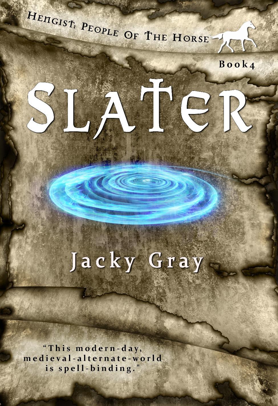 Slater.jpg