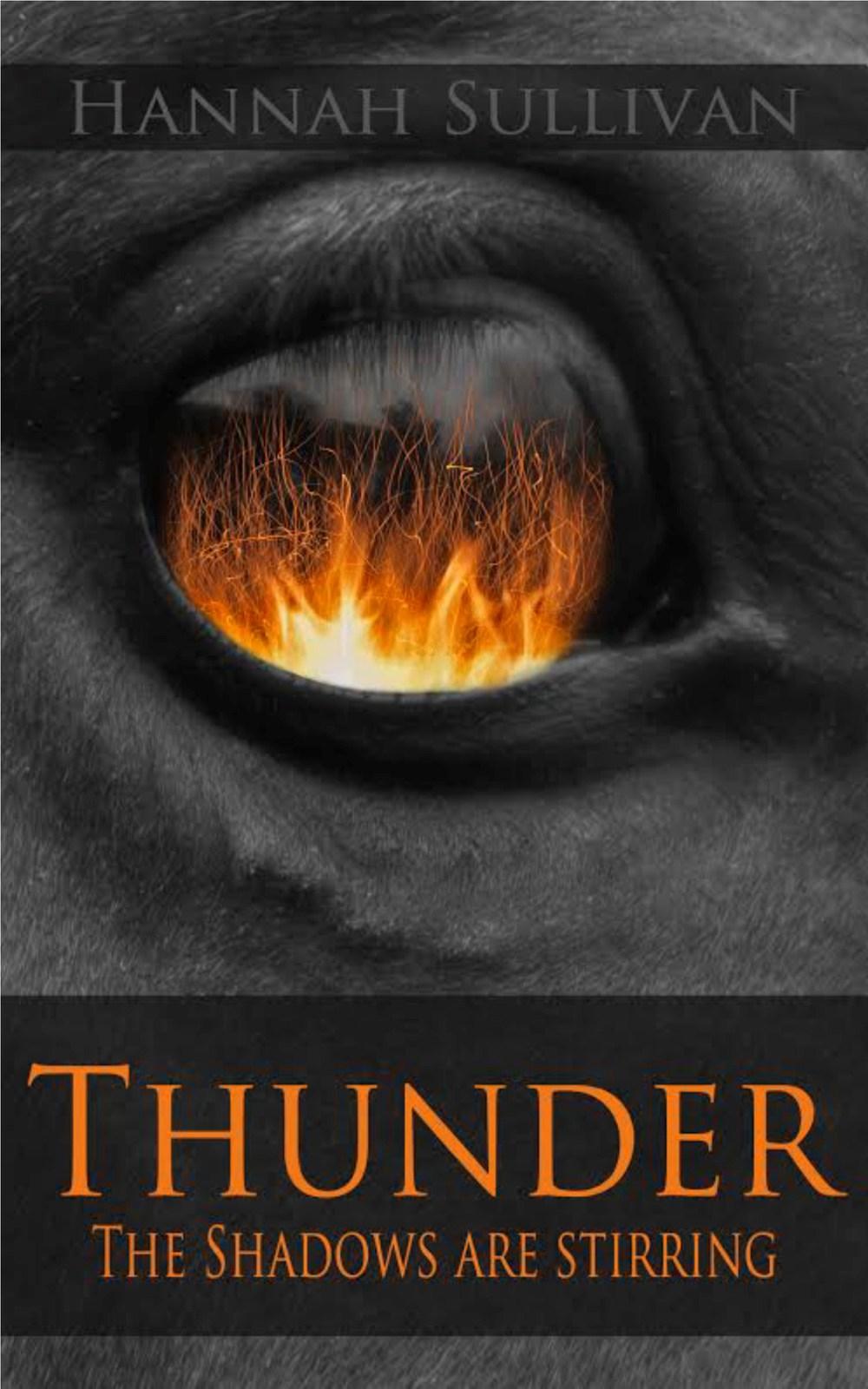 final Thunder1a.jpg