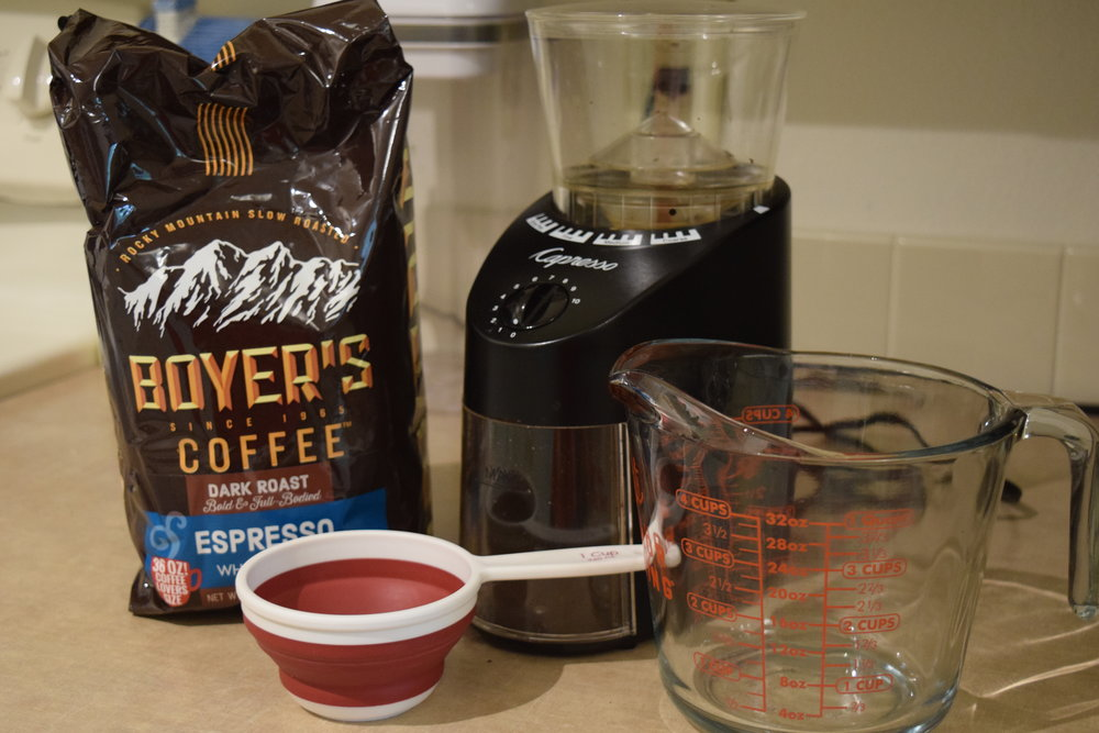 capresso_grinder_boyers_coffee.JPG