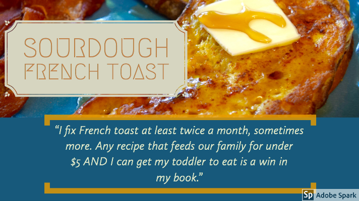 sourdough_french_toast_recipe.jpg