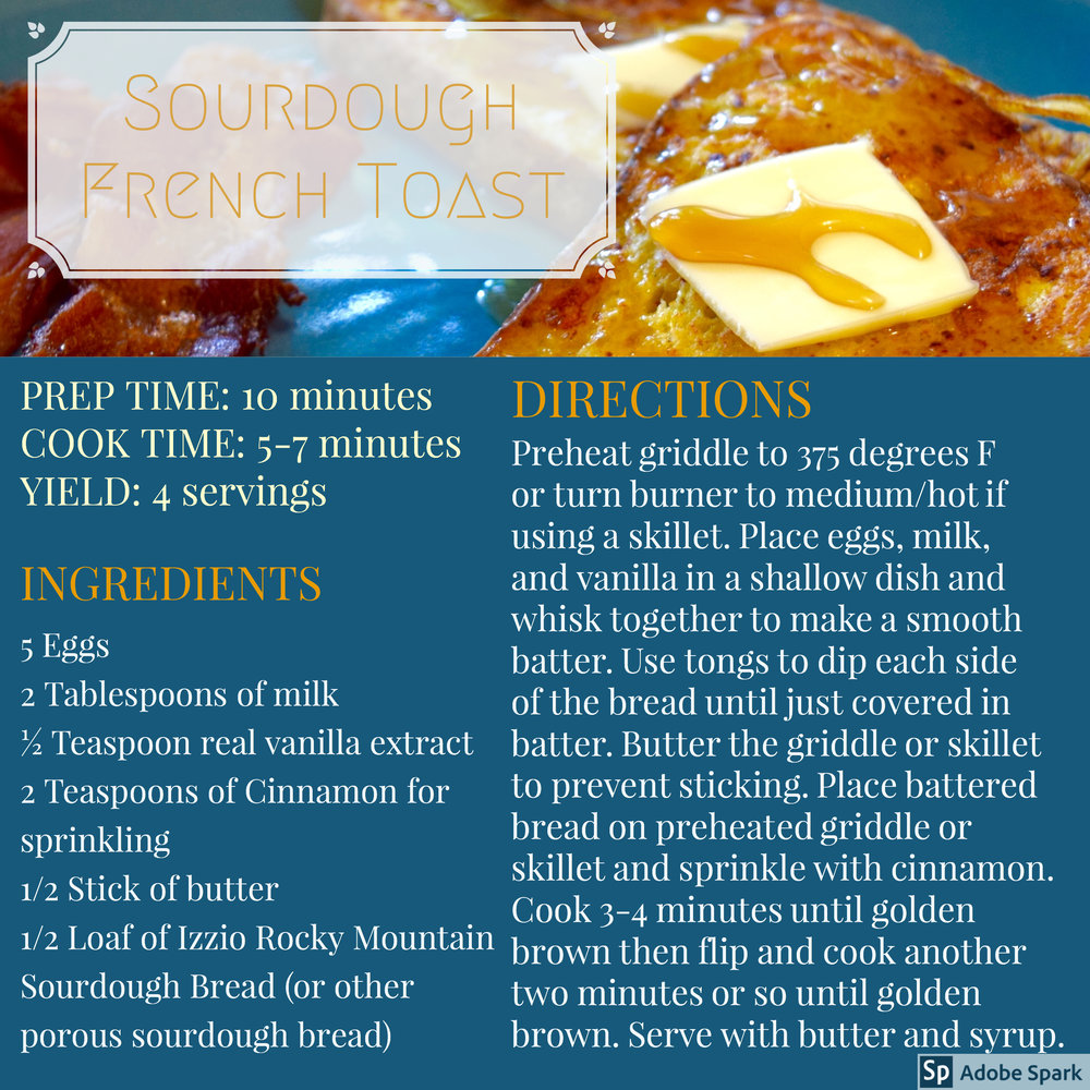 sourdough_french_toast_recipe_ingredients_directions