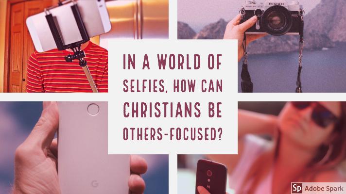 selfies_christians_others_focused.jpg