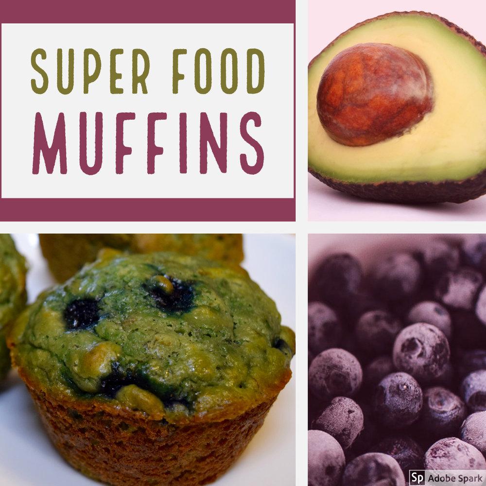 Super_Food_muffins_high_altitude.jpg
