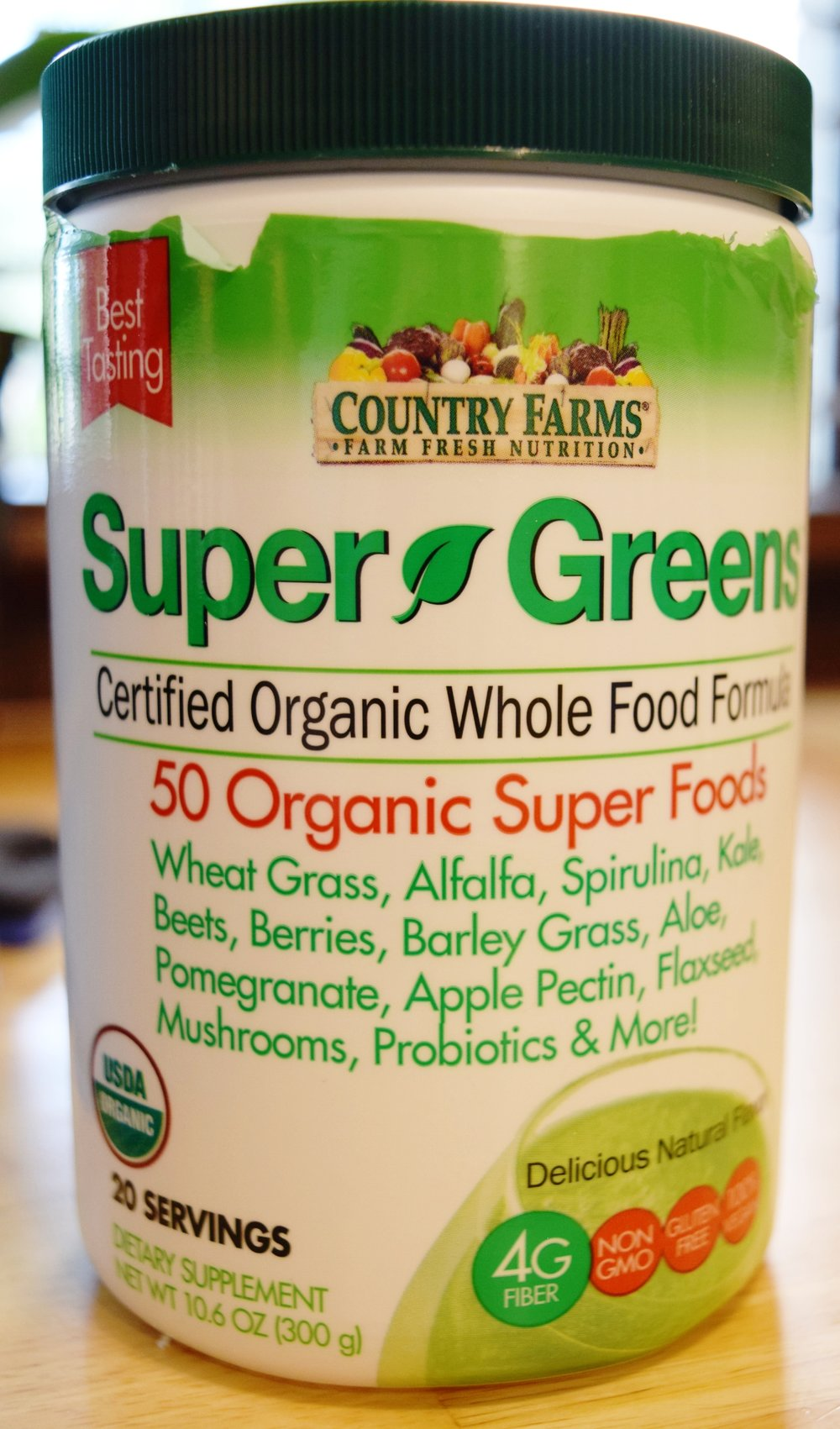 super_green_powder_country_farms