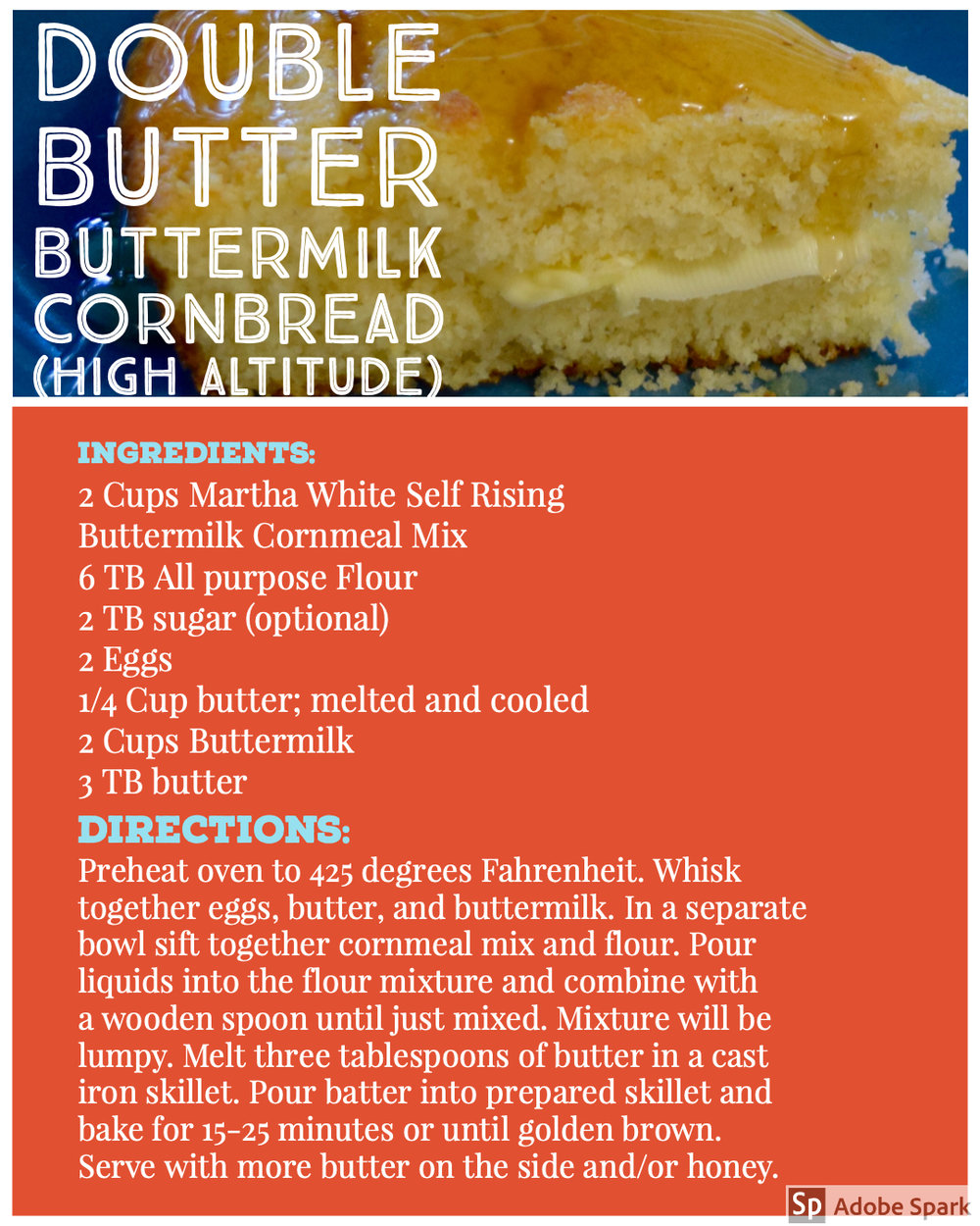 double butter buttermilk cornbread recipe card.jpg
