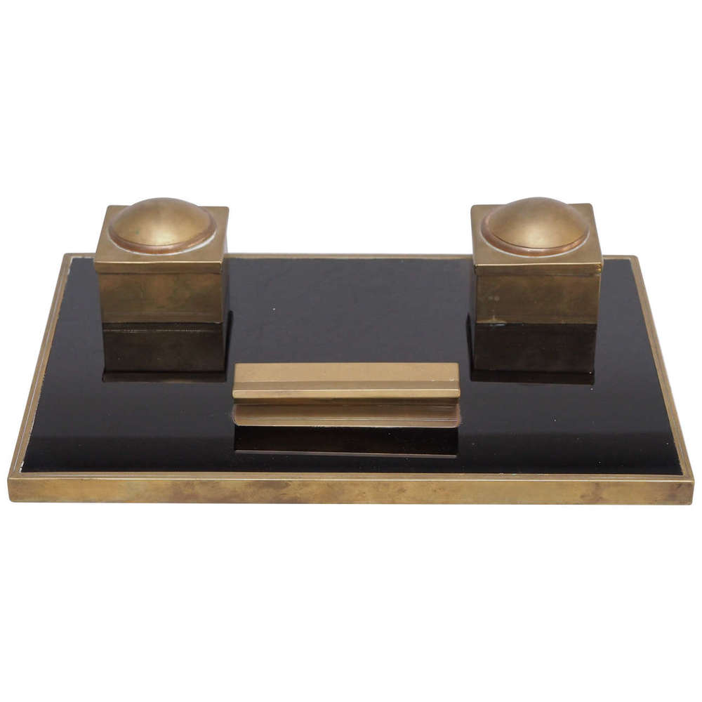 Art Deco Desk Set.jpg
