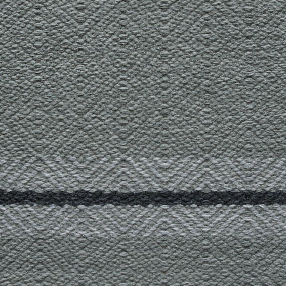 EAKINShagga-gooseye-diamond-bands_dull-celadon-gray_1519.jpg