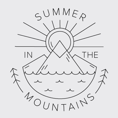 Summer_In_the_Mtns-Badge_002-01.jpg