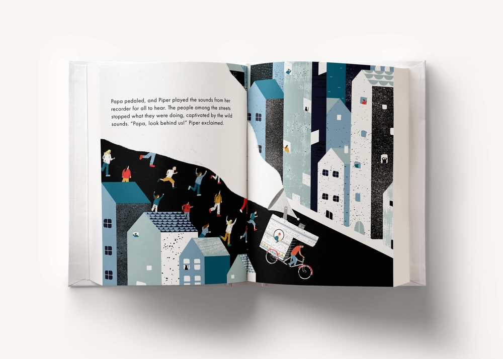 Book-Inner-Pages-Mockup5.jpg