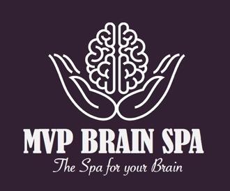 Whole Brain and Whole Body Optimization