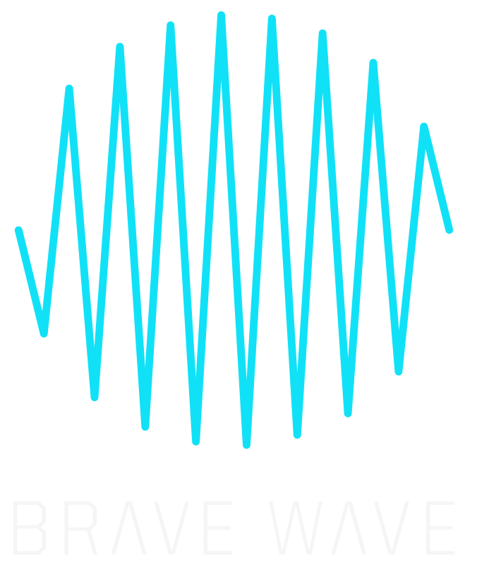 Brave Wave Productions