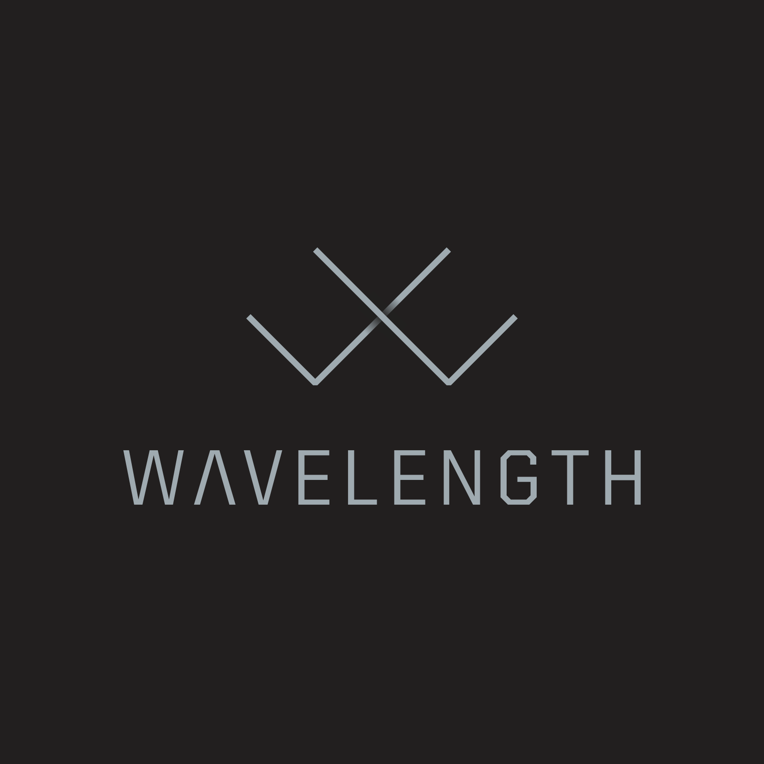 Wavelength - Brave Wave Productions