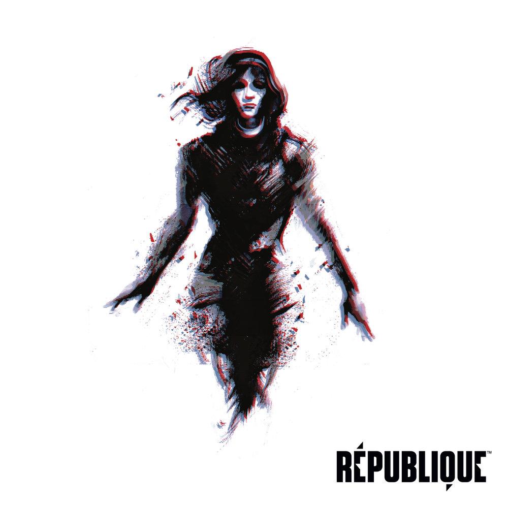 REP-vinyl-booklet-F.jpg