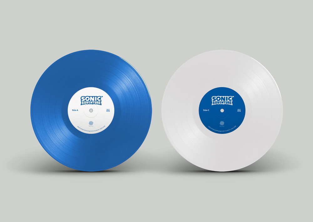 SA1-vinyl-CMYK.jpg