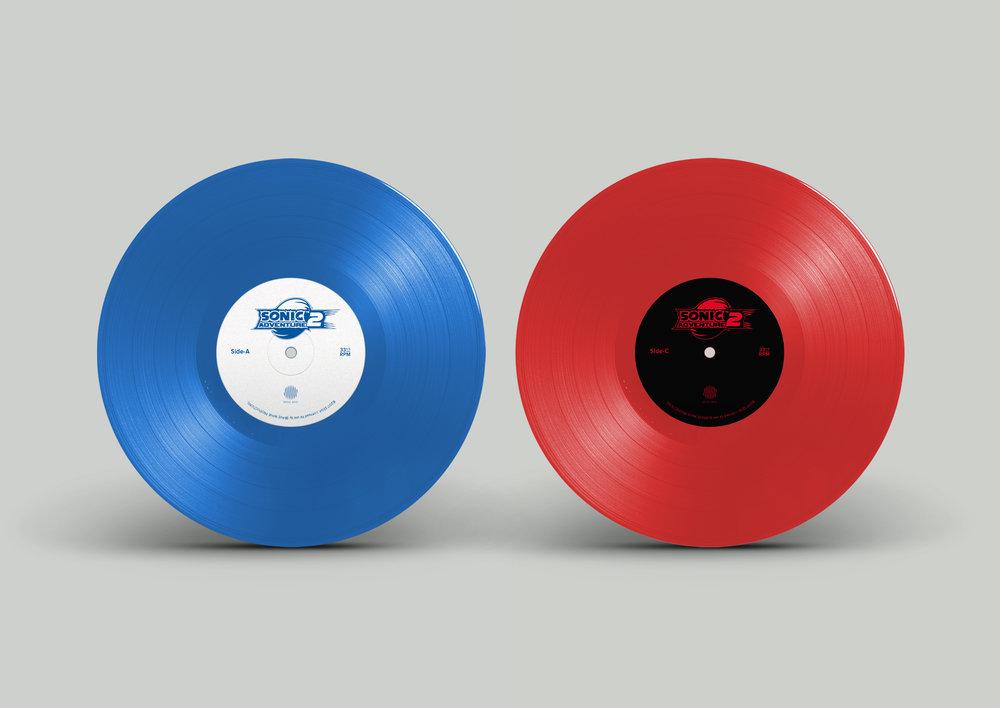 SA2-vinyl-CMYK.jpg