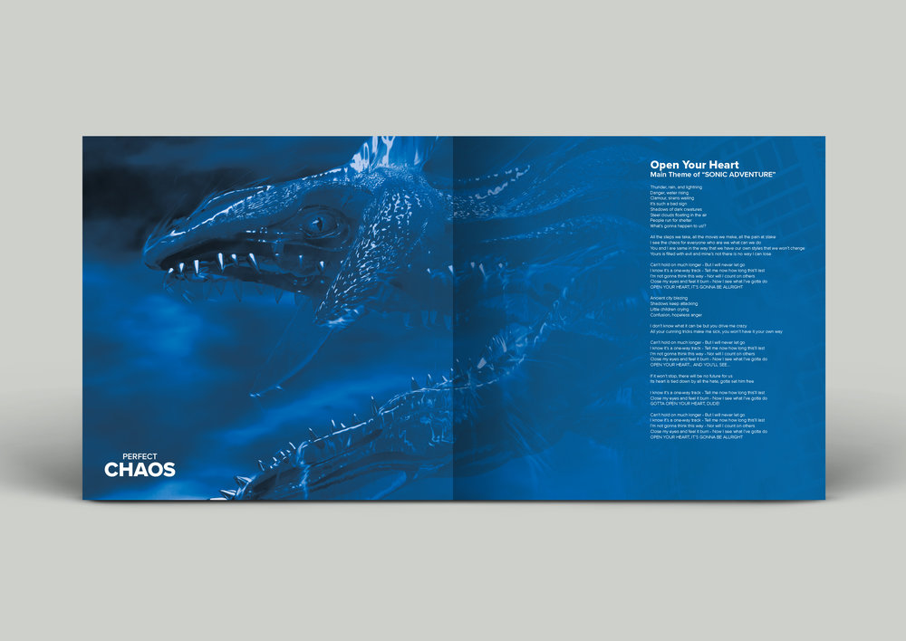 SA1-gatefold-mock-up-no-vinyl-CMYK.jpg