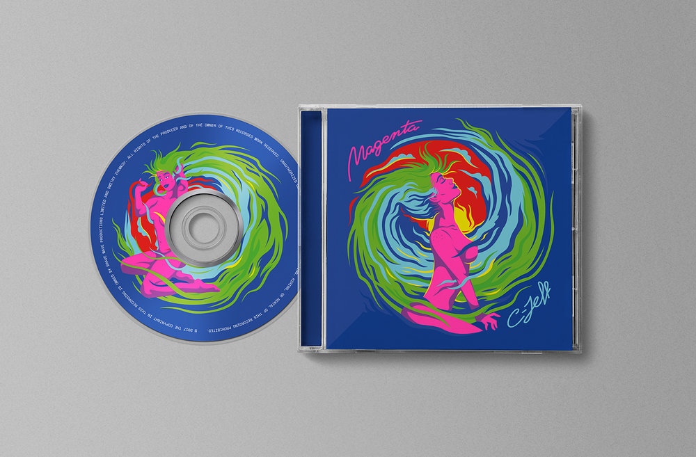 magenta-cd-mockup.jpg