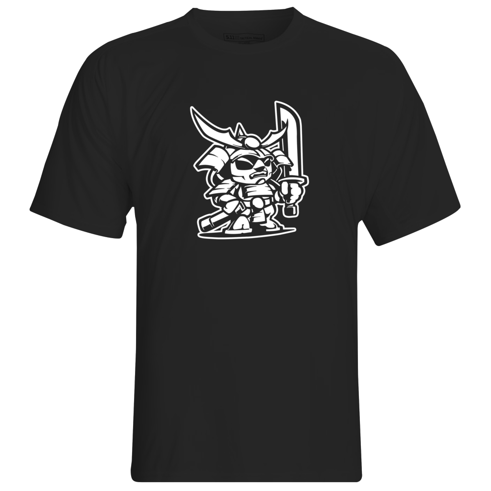 New t shirt designs on deck black cloud battalion for Modern t shirt designs