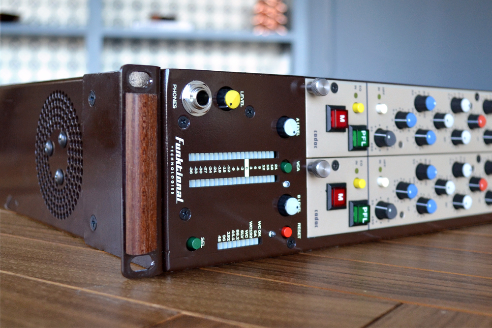Funktech5.jpg