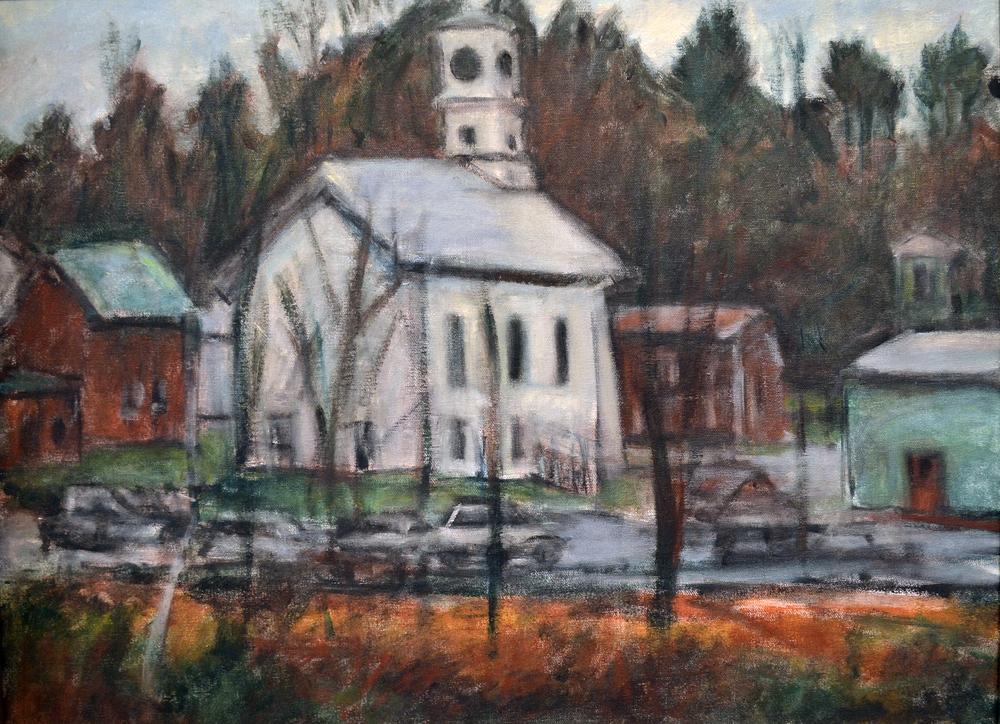 vermont church.jpg