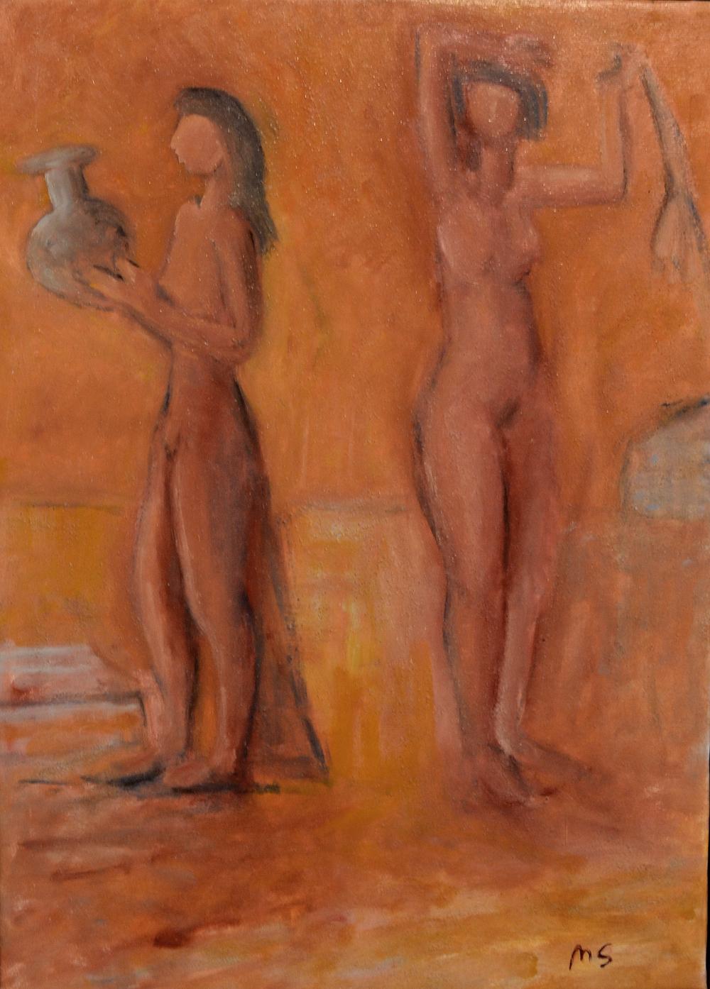 orange figures s.jpg