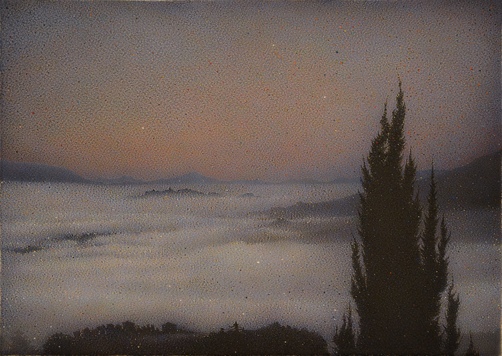 Foggy Dreams Over Todi.jpg