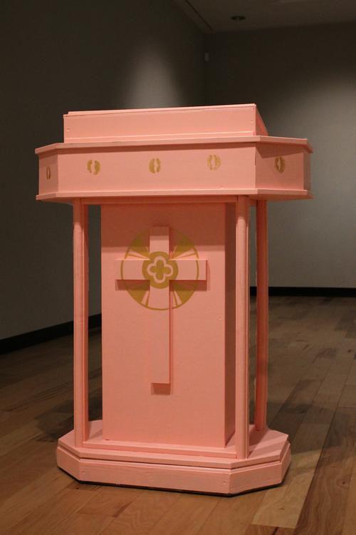 pulpit.jpg