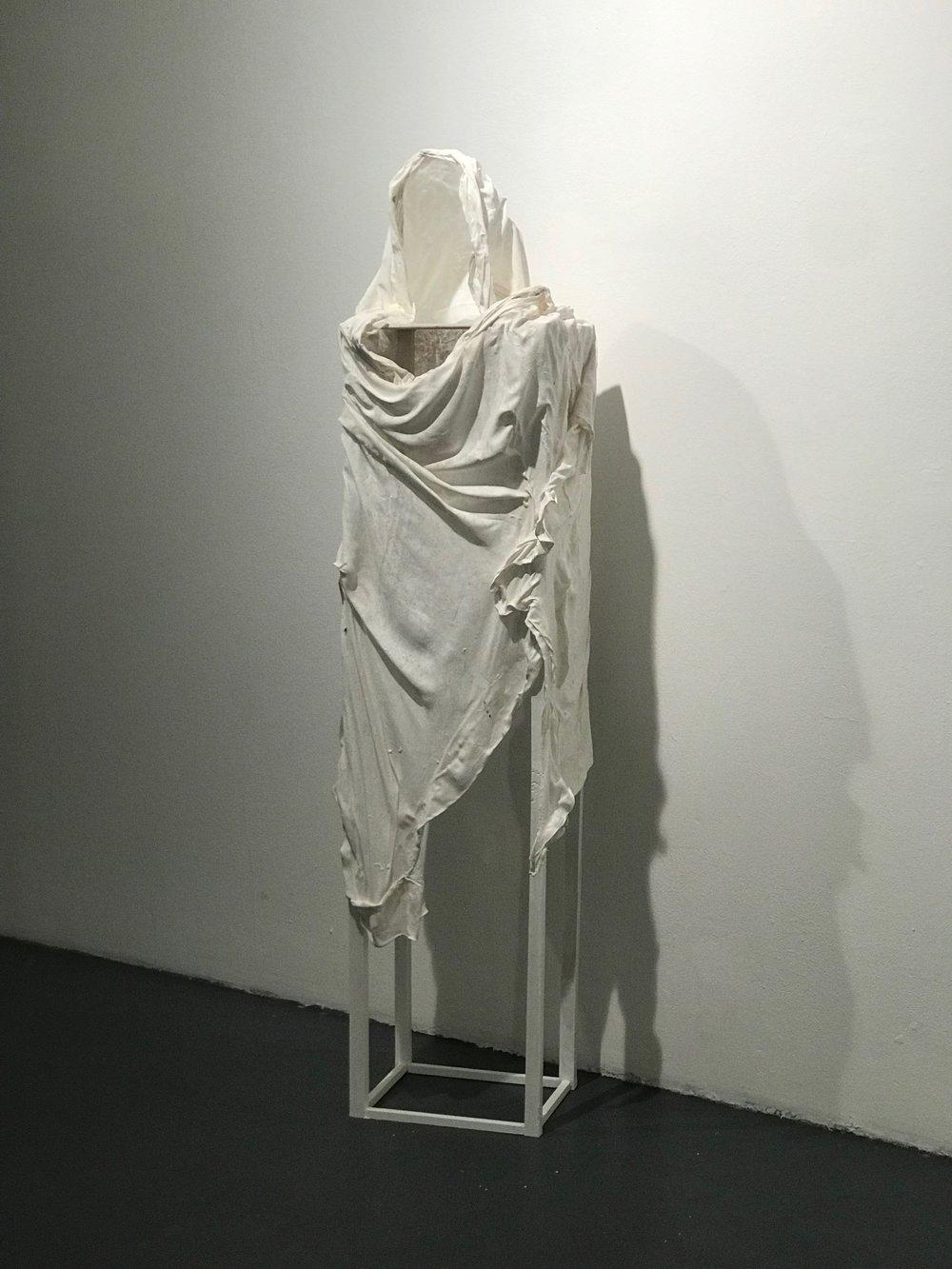 Veil #1