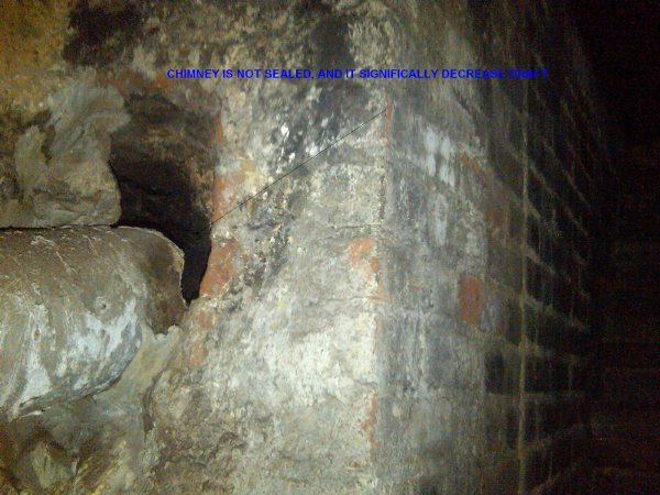 chimney not sealed.jpg