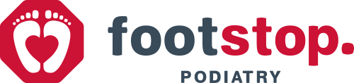 Footstop Podiatry