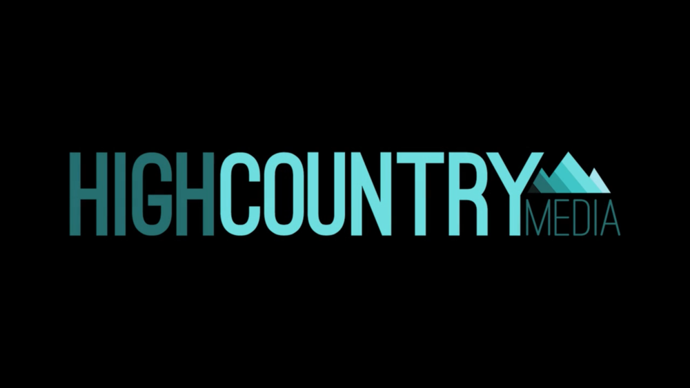 High Country Media High Country Media Outdoor Lifestyle Commercial