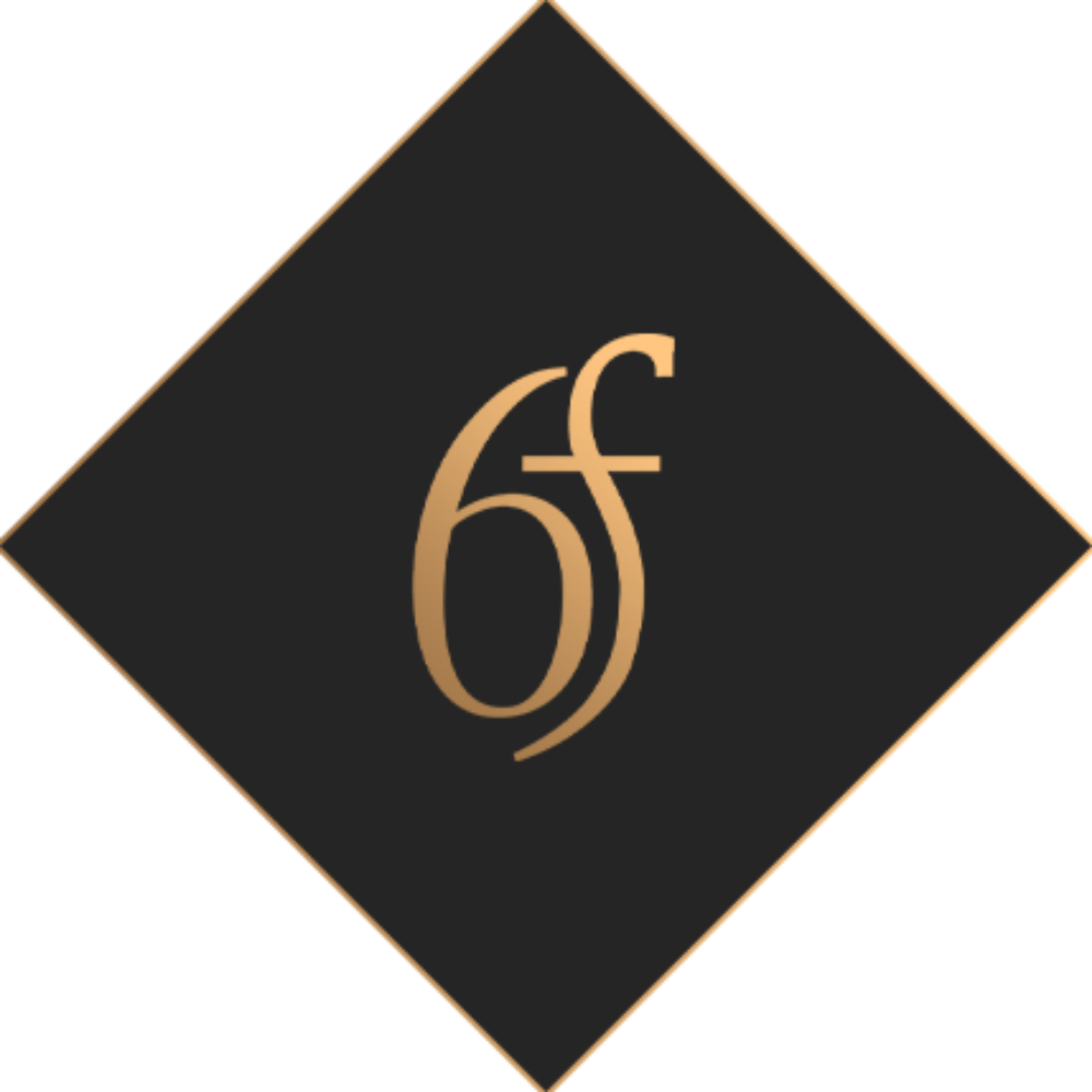 6-Figures | Networking For Accomplished Women