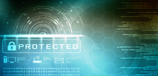CSI: Counterintelligence, Security, & Investigation  How