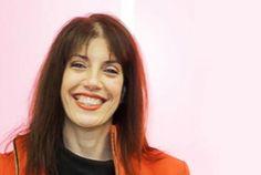 Laurie Pressman