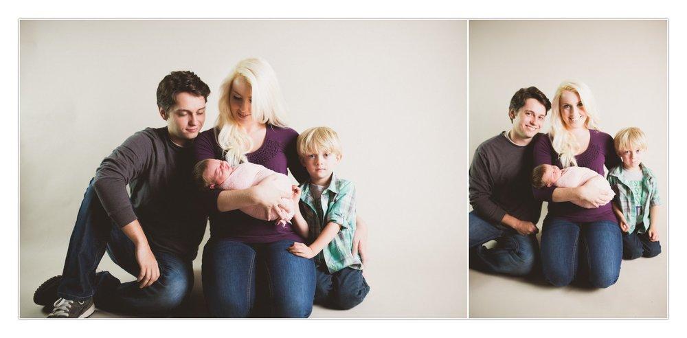 Aria Newborn 2.jpg
