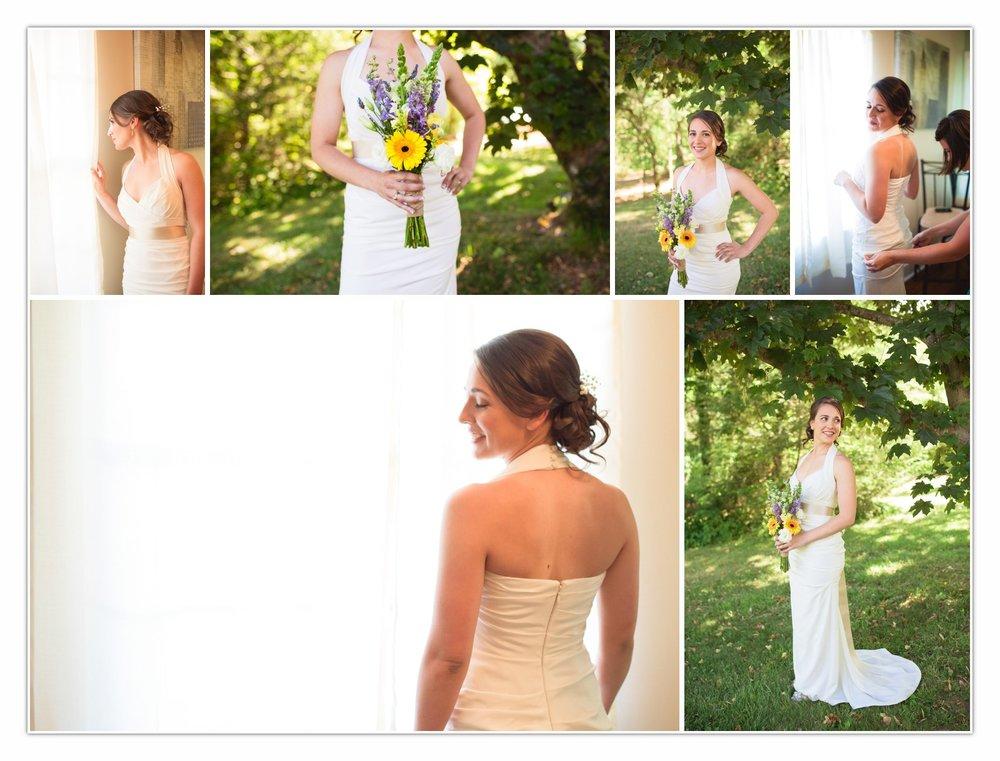 Donnellan Wedding Blog 6.jpg