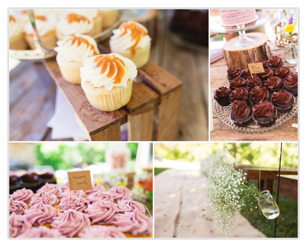 Donnellan Wedding Blog 5.jpg