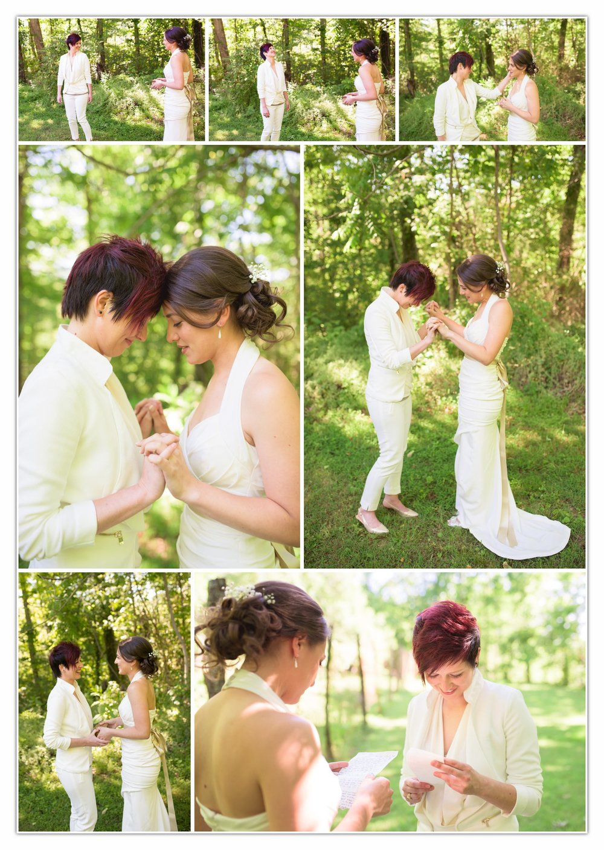 Donnellan Wedding Blog 7.jpg